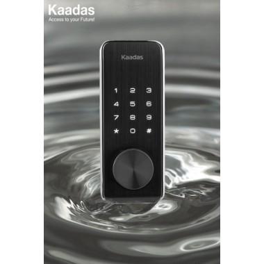 Khóa điện tử Kaadas BD2-8