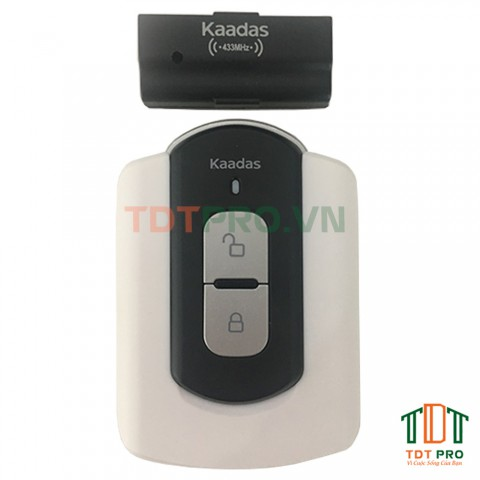 Remote Điều khiển từ xa KAADAS