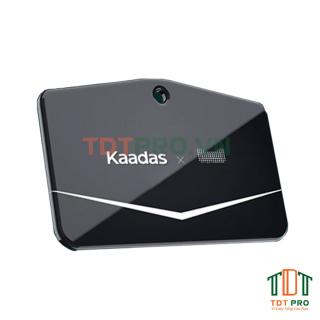 Thẻ từ Kaadas