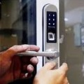 Hướng dẫn chi tiết chung cách cài đặt cho dòng khóa cửa kaadas