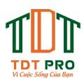 tdtpro.vn – Địa chỉ cung cấp khóa cửa vân tay