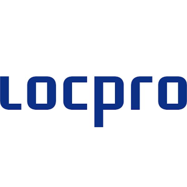 Bảo vệ ngôi nhà của bạn với khóa điện tử Locpro