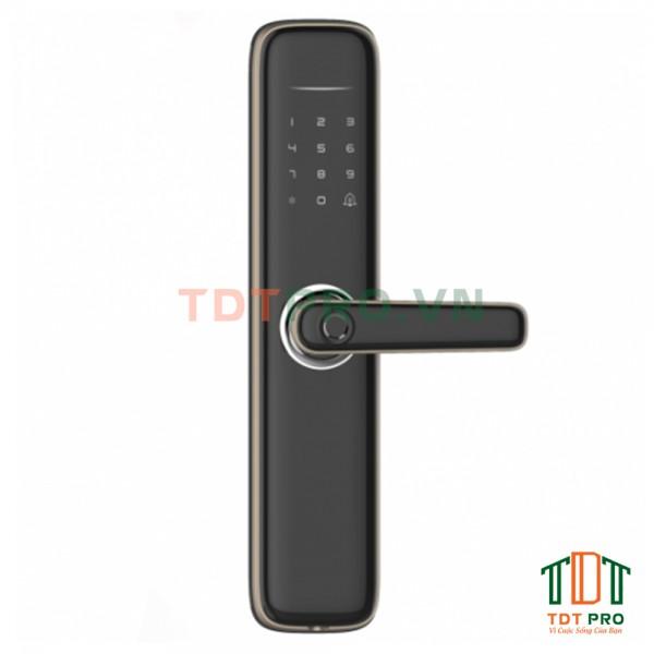 Khóa điện tử TDT 108