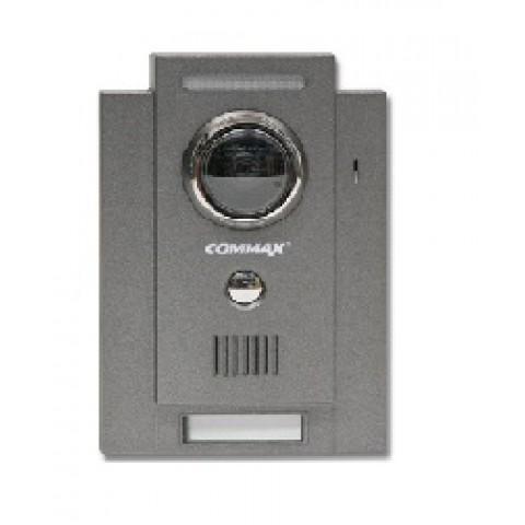 Camera chuông cửa COMMAX DRC-4CH