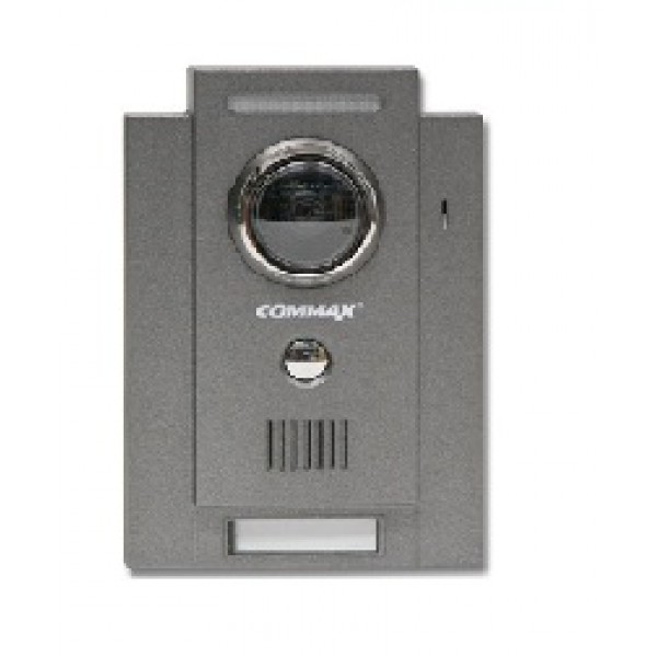 COMMAX DRC-4CH