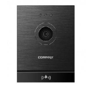 Camera chuông cửa COMMAX DRC-4M