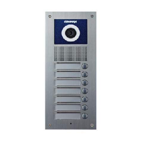 Camera chuông cửa COMMAX DRC-7UC