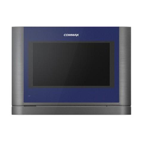 Màn hình chuông cửa Commax CDV-704MA