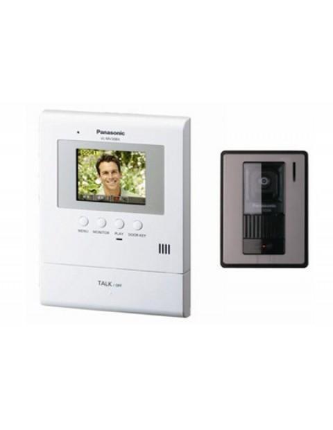 Bộ chuông cửa màn hình Panasonic VL-SV30VN