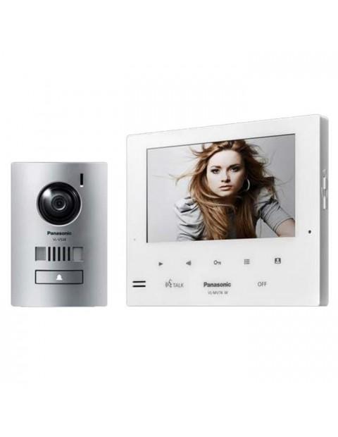 Chuông cửa màn hình Panasonic VL-SV74VN