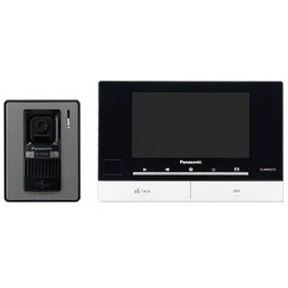 Chuông cửa màn hình Panasonic VL-SVD272VN
