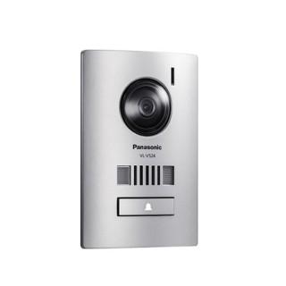Camera chuông cửa PANASONIC VL-V524