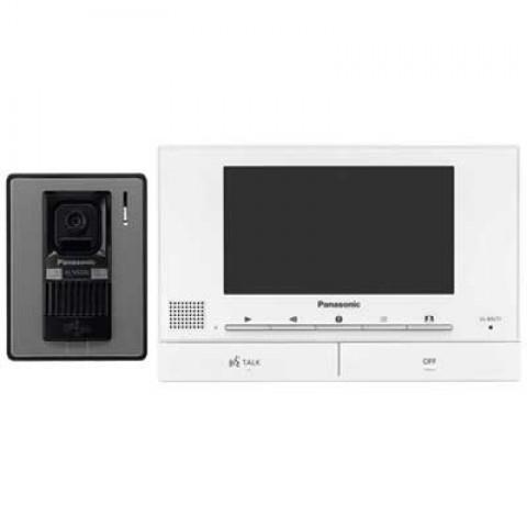 Bộ chuông hình 7inch Panasonic VL-SV71VN