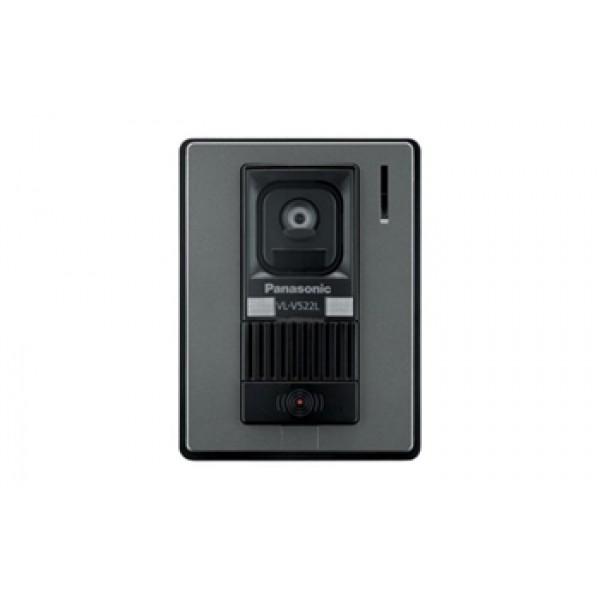 Camera chuông cửa panasonic VL-V522LVN