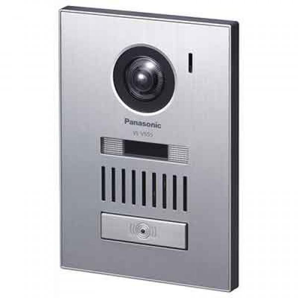 Nút nhấn chuông cửa màn hình Panasonic VL-V555VN