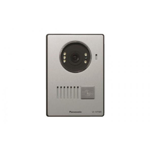 Camera chuông cửa Panasonic VL-VF580VN