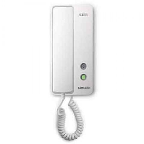 Tai nghe mở rộng SamSung Interphone SHT-IPE101/EN