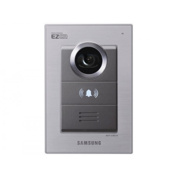 Camera chuông cửa SamSung SHT-CN512/EN