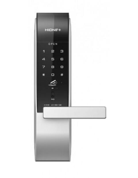 Khóa cửa vân tay Hione H-5000