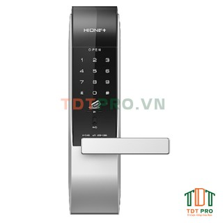 Khóa cửa điện tử Hione H-5100