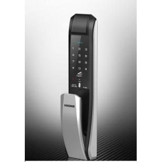 Khóa cửa vân tay Hione H-7000