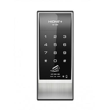 Khóa cửa vân tay Hione M-1200