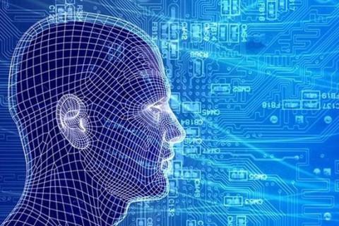 Sử dụng trí tuệ thông minh nhân tạo trong việc sản xuất khóa điện tử Kaadas