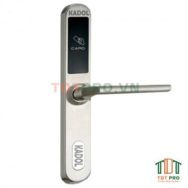 Khóa cửa điện tử KADOL E6100