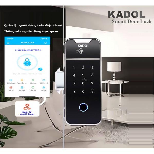 KADOL K899 PRO