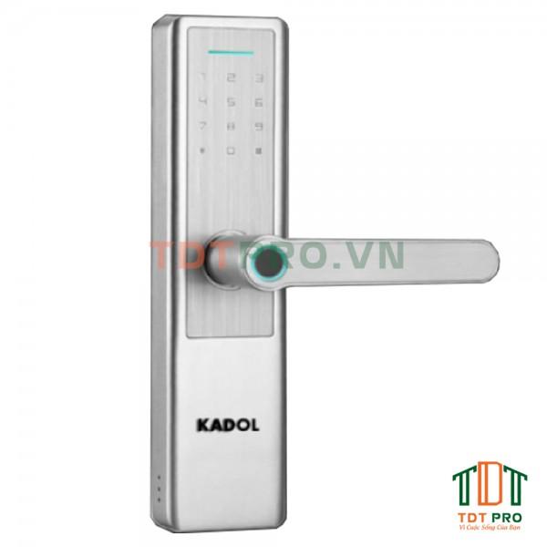 KADOL S5