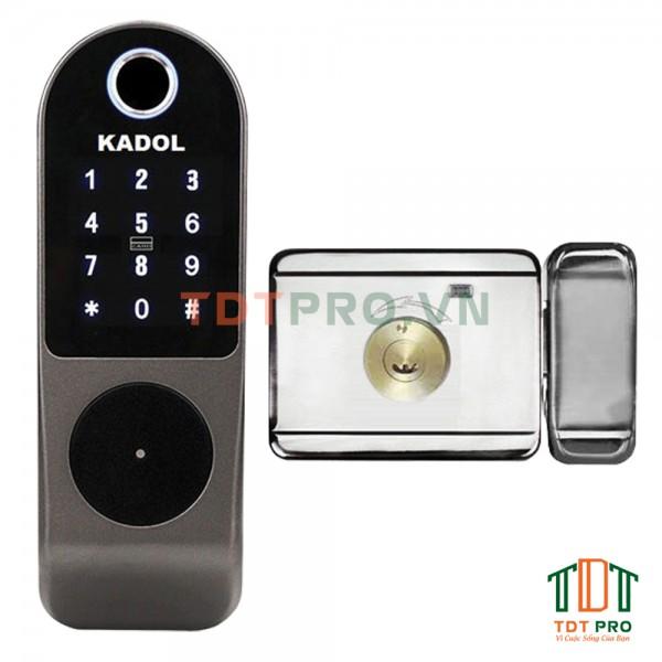 KADOL KD-TT200