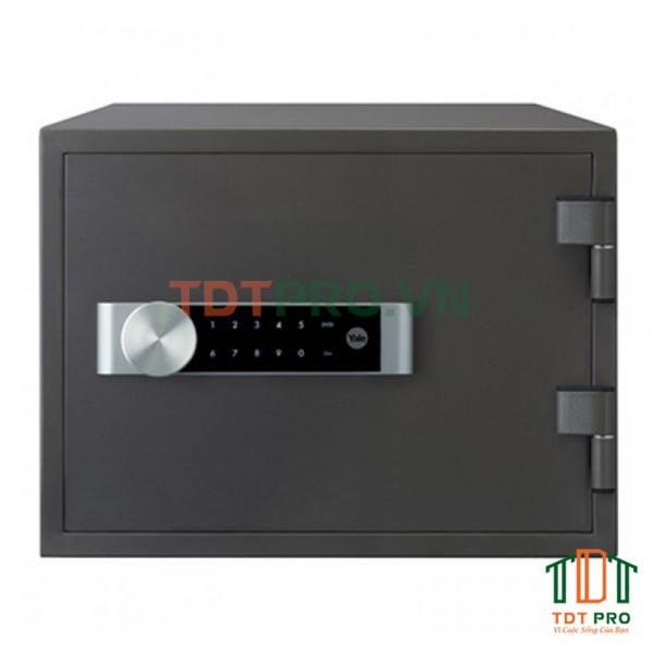 Két sắt điện tử chống cháy YFM/352/FG2