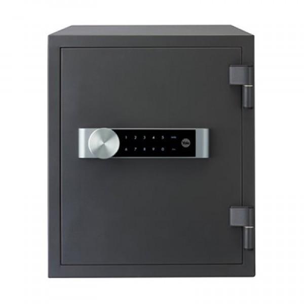 Két sắt điện tử chống cháy YFM/420/FG2