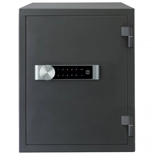 Két sắt điện tử chống cháy YFM/520/FG2