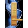Khóa điện tử Locpro K300GA3
