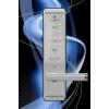 Khóa điện tử  Locpro K300SA3