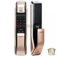 Samsung SHS-DP728AG