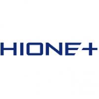 Hione - Hàn Quốc