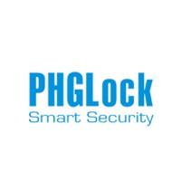 PHGLock - Úc