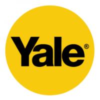 Két sắt Yale