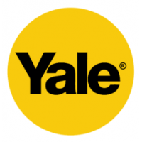 Phụ kiện cửa Yale