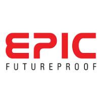 Epic - Hàn Quốc