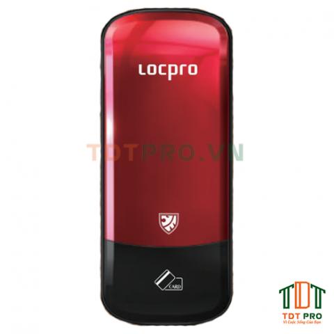 Khóa điện tử Locpro C50R2