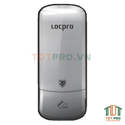 Khóa điện tử Locpro C50S2