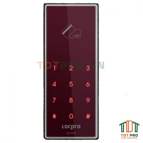 Khóa điện tử Locpro C70R2