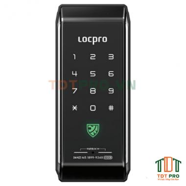 Khóa điện tử Locpro K100B