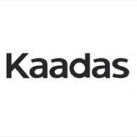 Kaadas - Đức