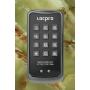 Khóa tủ đồ Locpro L50N