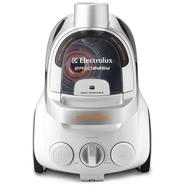 Máy hút bụi Electrolux ZTF7610- 1800W