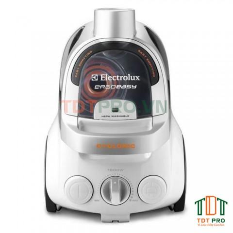 Máy hút bụi Electrolux ZTF7610 - 1800W